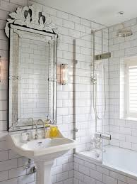 decorate a bathroom mirror bathroom small bathroom mirrors ideas in wall decorations 18 how