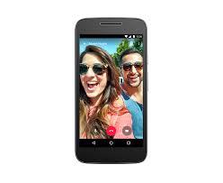 motorola android android 7 nougat smartphone os motorola us