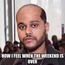 How I Feel Meme - weekend meme funny weekend pictures and images