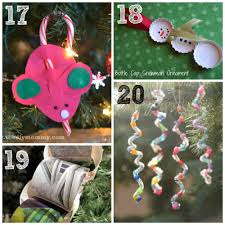 26 diy christmas decor and ornament ideas christmas pinterest