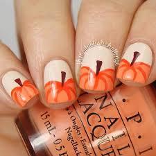 best 20 fall nail art ideas on pinterest cute fall nails toe