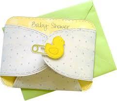 unique baby shower invitations baby shower invitations cheap baby shower invites by invitesbaby
