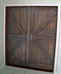 Rustic Barn Doors For Sale Custom Interior Barn Doors For Sale In Cleveland Ohio