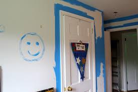 electric blue it is