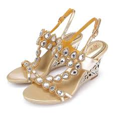 summer models korean style round headed thin shoes a button with a