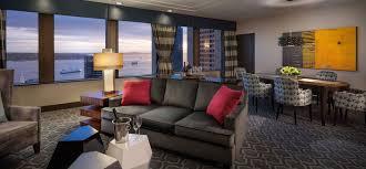 interior designer seattle design interior with interior designers