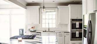 does painting kitchen cabinets add value kitchen cabinet refresh adding style interest and value