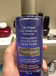 neutrogena oil free eye makeup remover review makeupsociety