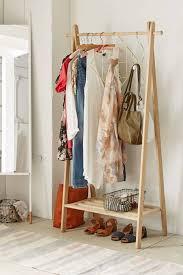 home design 25 best ideas about freestanding closet on