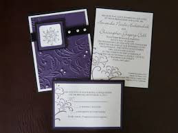 stampin up wedding invitations pinterest wedding invitation sample