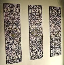 rod iron wall art home decor rod iron wall art home decor wall decor diy everythingelizabeth me
