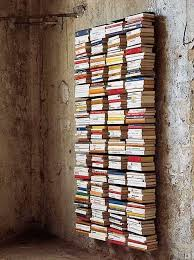 Wall Bookshelves Ideas by Best 25 Floating Bookshelves Ideas On Pinterest Bookshelf
