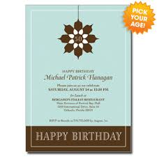 70th birthday invitations70th birthday invitations custom