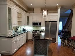 kitchen cabinet refinishing contractors custom cabinetry refinishing contractors in toronto