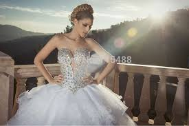 gown bridal picture more detailed picture about sale indonesia