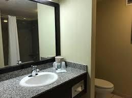 Circus Bathroom 閱讀沙發 Picture Of Circus Circus Hotel U0026 Casino Las Vegas Las