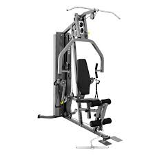 marcy 120lb home gym rebel