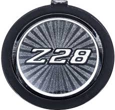 camaro z28 parts 1980 chevrolet camaro parts interior parts industries