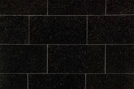 granite tiles texture xxbb821 info