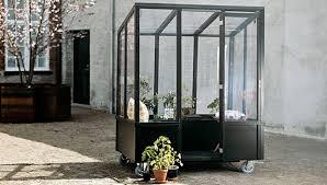 nano house innovations for small dvellings nano house godownsize com