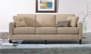 chloe velvet tufted sofa furniture klaussner alderman sofa craigslist furniture yardley pa