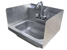 add on drain board 18 x 18 for sinks