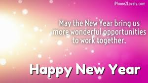 happy new year 2018 quotes new year wishes 2017 to colleagues