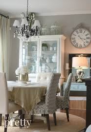 73 best my home tour a pop of pretty blog images on pinterest