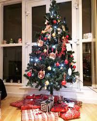 views bcu u2013 a bulgarian christmas