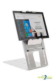 9 best monitor arm images on pinterest monitor ergonomic