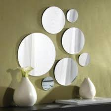 Ebay Bathroom Mirrors Bathroom Wall Mirror Ebay