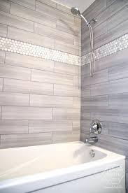 Tiled Bathroom Showers Tile Bathroom Shower Higrand Co