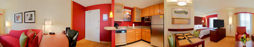 Red Roof Inn Maumee Ohio by Hotel Residence Inn Toledo Maumee Oh 3 United States From Us
