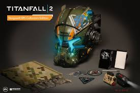 helmet design game e3 2016 s unexpected trend video game preorder masks the verge