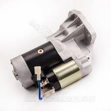 100 isuzu 4ja1 engine isuzu 4ja1 diesel glow plug for isuzu
