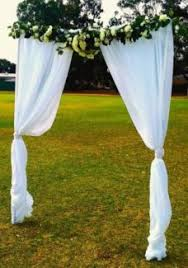 Wedding Arches Hire Melbourne Hire Wedding Arch In Adelaide Region Sa Gumtree Australia Free