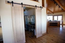 interior sliding barn doors for homes sliding barn doors for house attractive door and with regard to 8