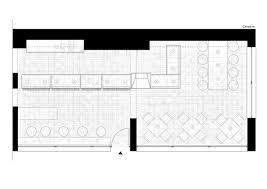 floor plan for bakery gallery of przystanek piekarnia bakery five cell 19