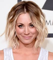 short chunky hairstyles of short hairstyles to inspire you how to remodel your hair