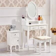 coiffeuse de chambre coiffeuse de chambre pour femme fashion designs avec meuble