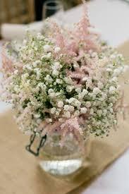 Wildflower Arrangements by Best 25 Astilbe Bouquet Ideas Only On Pinterest Wedding Gallery