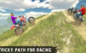 finance motocross bikes offroad motorbike rider simulator 2017 dirt bikes android apps