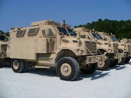 tactical vehicles weapons and materials research teams earn 2012 defense
