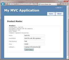 layout design in mvc 4 working with html beginform and ajax beginform in mvc 3
