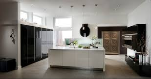 Wood Mode Kitchen Cabinets by Wood Mode Penthouse