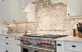 backsplash tile for kitchen endearing kitchen and bathroom backsplash tile the shop at tiles