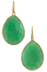 serenity earrings trend report hue choose serenity stella dot and