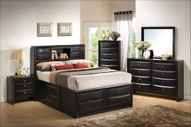 bookcases storages shelves great looking bookshelf headboard bookcases storages shelves bookcase headboard queen diy great looking bookshelf headboard queen