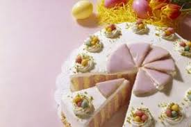 how long does it take for marzipan to dry our everyday life