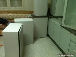 cuisine d occasion à vendre bonnes affaires tunisie maison meubles décoration meubles de